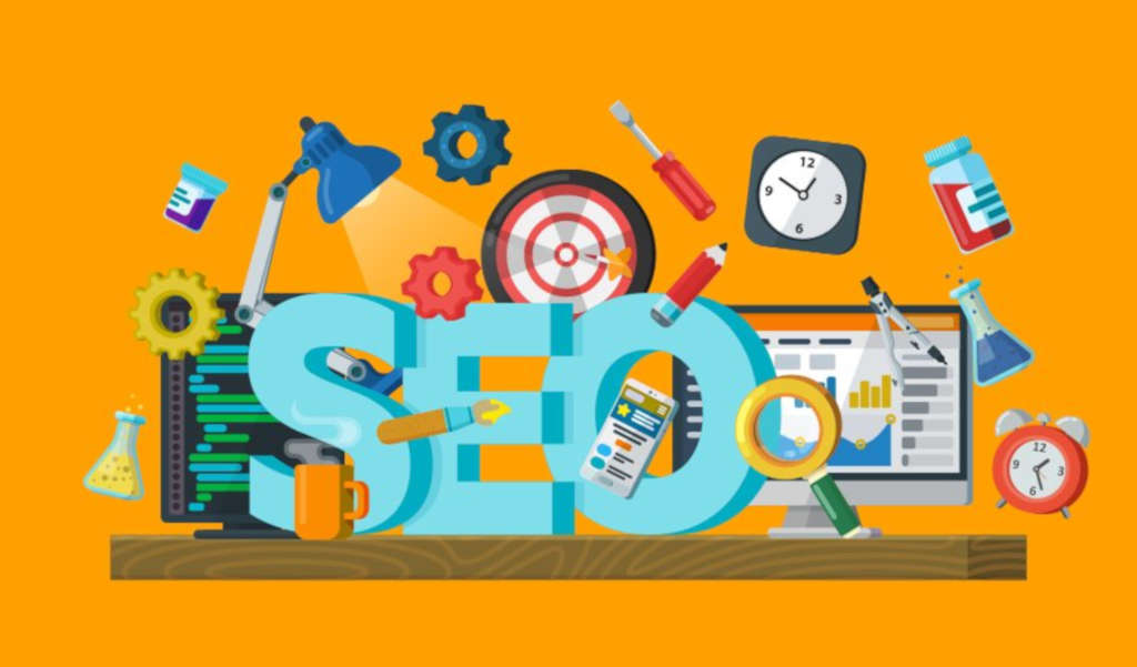 Best-SEO-Software-for-Small-Businesses-Ftrd32