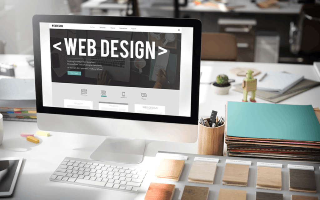 15-Best-Small-Business-Website-Examples