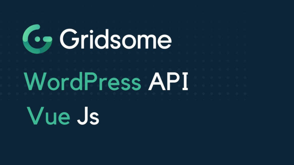 wpgridsome