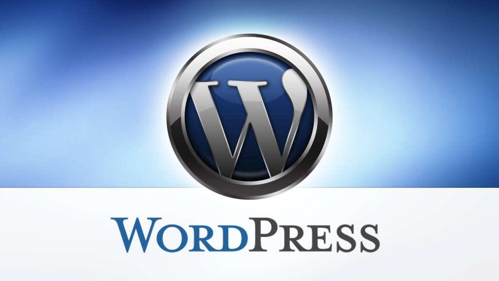Wordpress Lawyers Themes